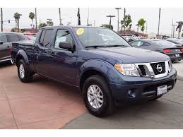 2014 Nissan Frontier Roof Rack by Used Nissan For Sale In Orange Ca Ford And Mazda Of Orange