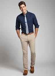 what color pants will match a navy blue shirt updated 2017