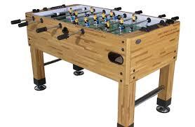 foosball tables for sale near me snake river pool spa foosball snake river pool spa