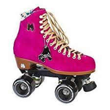 womens roller boots uk best 25 roller skates for sale ideas on rollerblades