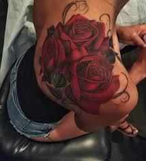 Shoulder Tattoos - the 25 best shoulder tattoos ideas on