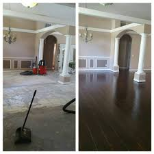 concrete staining resurfacing epoxy flooring orlando fl