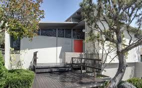 Los Feliz Real Estate by Los Feliz Home