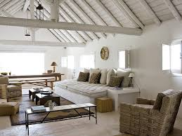 living room ideas and designs portuguese beach and house