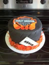 harley davidson cake toppers harley davidson cakes ideas 71106 harley davidson cakes id