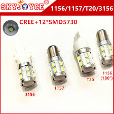 Led Car Light Bulb by Compare Prices On 1156 Bulb Socket Online Shopping Buy Low Price