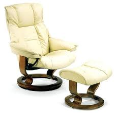 fauteuil stresless stressless fauteuil prix achieve non stop comfort with a