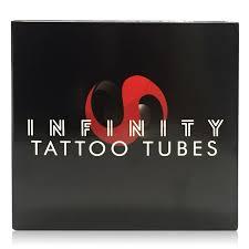 tattoo supplies u2013 wholesale equipment ink u0026 needles in miami