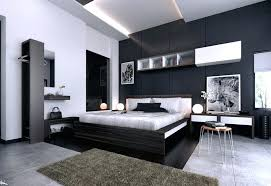 bedroom voice define bedroom define bed for dictionary definition defined ideas 0