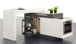 german kitchen designers modular kitchen design for small spaces by german designers