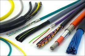 where to buy electrical wire buy all your electrical supplies in