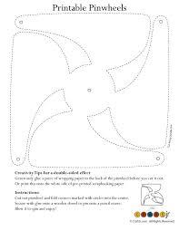 best 25 pinwheel craft ideas on pinterest paper pinwheels