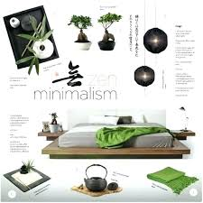 decorations for sale zen home decor viva home zen decorations for home zen home decor for