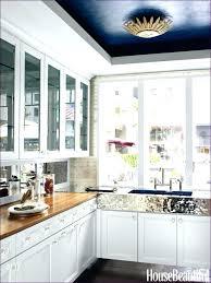 medicine cabinet lights above bathroom under cabinet lighting kitchen cabinet lighting ideas