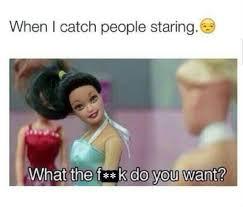 Barbie Girl Meme - meme girl barbie meme