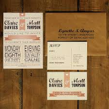 vintage wedding invitations cheap vintage quality cheap wedding invitations