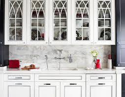 Flush Kitchen Cabinet Doors Kitchen Beloved Changing Cabinet Doors In Kitchen Noteworthy