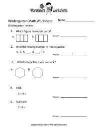 kindergarten worksheets math common core spaceship koogra