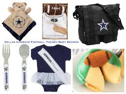 baby shower cowboy dallas cowboys football themed baby shower partyideapros com