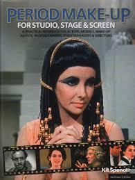 The Makeup Artist Handbook Günstig The Makeup Artist Handbook Techniques For Film