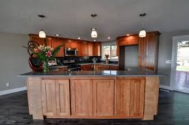 interior painting portland painting contractor