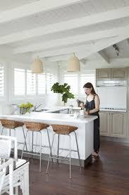 161 best kitchens images on pinterest dream kitchens kitchen