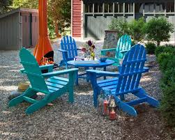 Wooden Adirondack Chairs On Sale Poly Wood Adirondack Chairs Poly Wood Office Photo Glassdoor