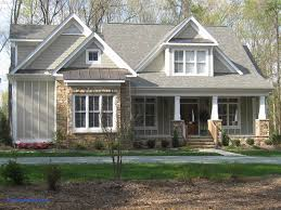 luxury craftsman style home plans house plans for sale luxury craftsman style house plans