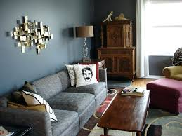 decorations neutral inspired decor with grey accents bedroom