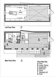 Floor Plans For Garage Conversions Pin By Andrew Hatch On Ideas For The House Pinterest Granny