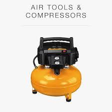 Punch Home Design Power Tools Power Tools U0026 Hand Tools Amazon Com Home