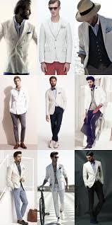 5 key blazers for spring summer 2014 fashionbeans