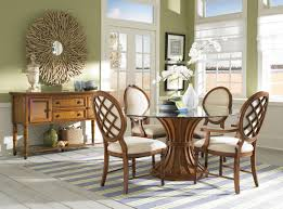 dining chair long dining tables awesome dining room chair kits