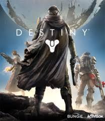 destiny the taken king ps4 target black friday destiny video game wikipedia