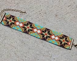 adjustable bead bracelet images Best 25 adjustable bracelet ideas knots for jpg