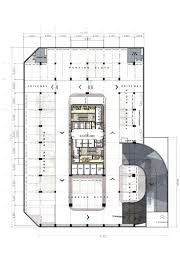 church floor plans free building plans free luxamcc org