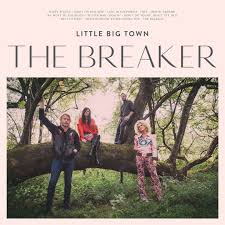 big photo album the breaker by big town on apple