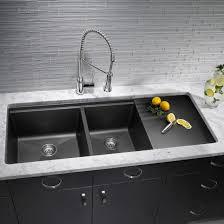 Modern Kitchen Sink Faucet Modern Kitchen Sink Faucets