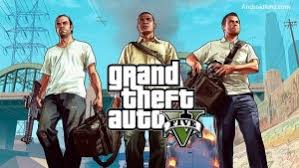 v apk data free gta 5 apk data for android androidfunz androidfunz