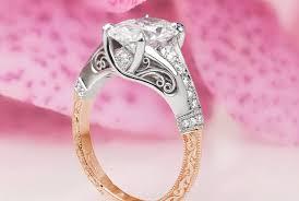 wedding bands cincinnati gold engagement rings in cincinnati