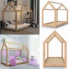 Schlafzimmer Betten G Stig Betten Günstig Online Kaufen Real De
