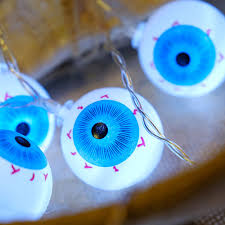 online buy wholesale halloween eyeball lights from china halloween