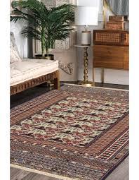 Buy Area Rugs Buy Tribal Rugs Tribal Area Rugs Kilim Carpet And Turkish Kilim Rugs