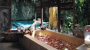 8 unique spa indulgences in bali that will beautify your skin
