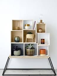 home design store uk decorations scandinavian home decor modern interior design