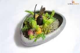 histoire de la cuisine et de la gastronomie fran軋ises la revanche des légumes dans la gastronomie française yumi green