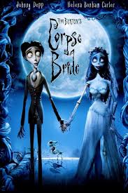zombie bride spirit halloween 28 movies to get you into the halloween spirit