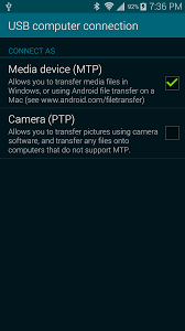 how to connect samsung galaxy s5 to your pc and transfer pictures