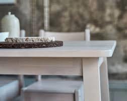 Dining Tables IKEA - Dining room ikea