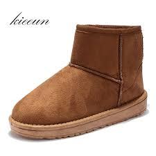 womens boots australian sheepskin get cheap cheap boots australia aliexpress com alibaba